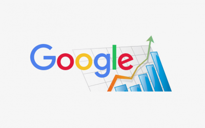 Integrate Google Rankings into your business intelligence platform