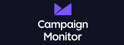 Campaign Monitor Data Analytics Connector API