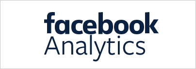 Facebook Analytics Data Connector