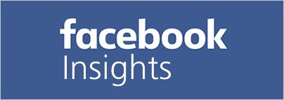 Facebook Insights Data Connector