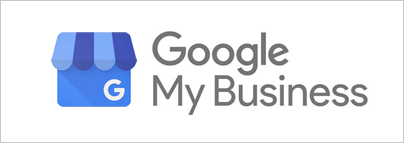 Google My Business API Data Connector