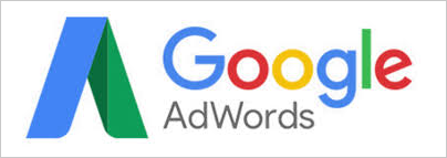 Google Adwords API Data Connector