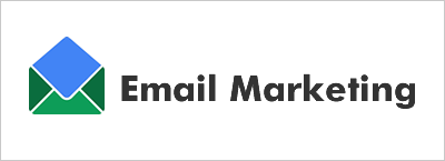 Email Marketing Metrics every marketer should track