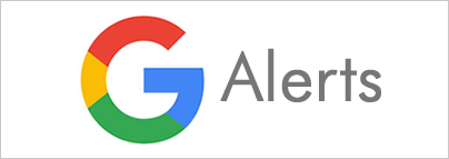Google Alerts API Data Connector by Nuhdge